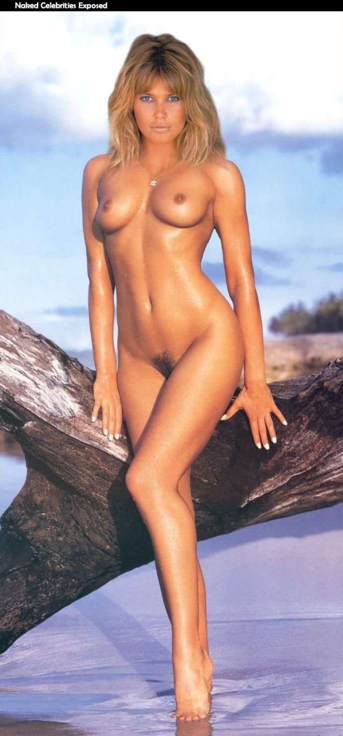 Claudia schiffer nude scenes erotic galery