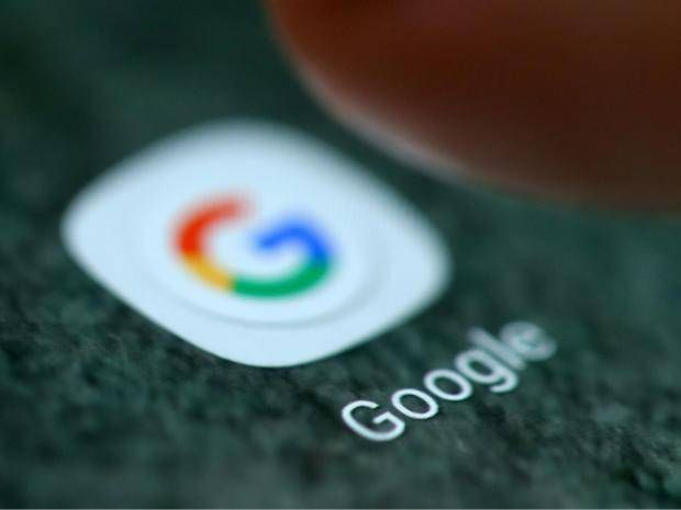 Google Bans People From Posting Negative Reviews of Former Employers #Google #Maps #App #news #reviews