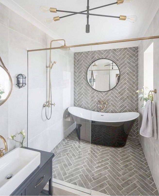 Bathroom Design Ideas Nz Above Bathroom Vanities Mirror Below Bathroom Mirrors Bronze Within Bathroom Tile Oc Top Bathroom Design Modern Bathroom Tile Bathroom
