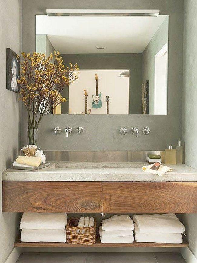 n attendez pas pour obtenir les meilleures idees de decoration de maisons du milieu du siecle tout voir ici www decoration d interieur france in
