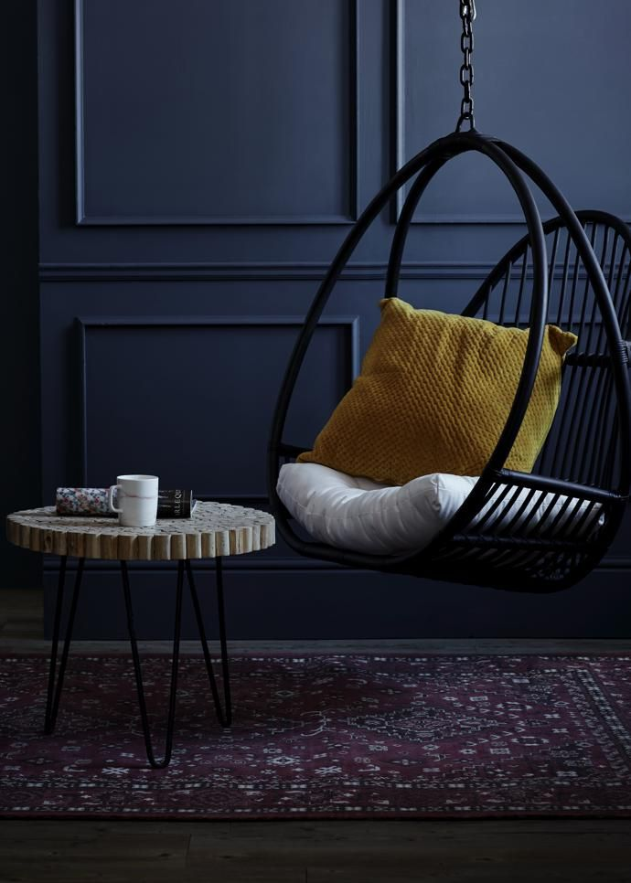 Decorex Cape Town: What to Expect