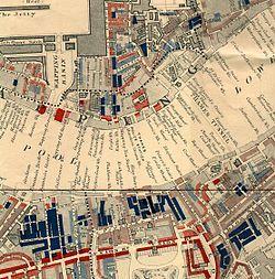 Wapping - Wikipedia, the free encyclopedia
