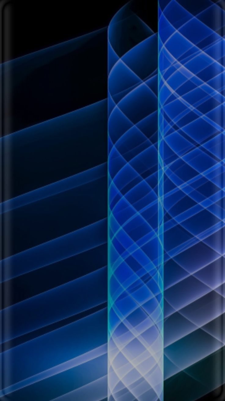 Samsung 💛iPhone 💙Edge 💚Phone💜Telefon 💗Hd Wallpaper