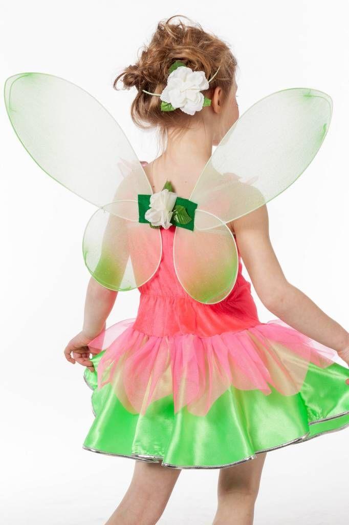 Vleugels groen Nr.1 in carnavalskleding en feestartikelen. Goedkope carnavalskleding en carnavalskostuums online bestellen. Snelle levering van jouw carnavalsou