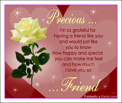 Image detail for -Tattoo Friendship Greeting Cards Quotes For Birthday