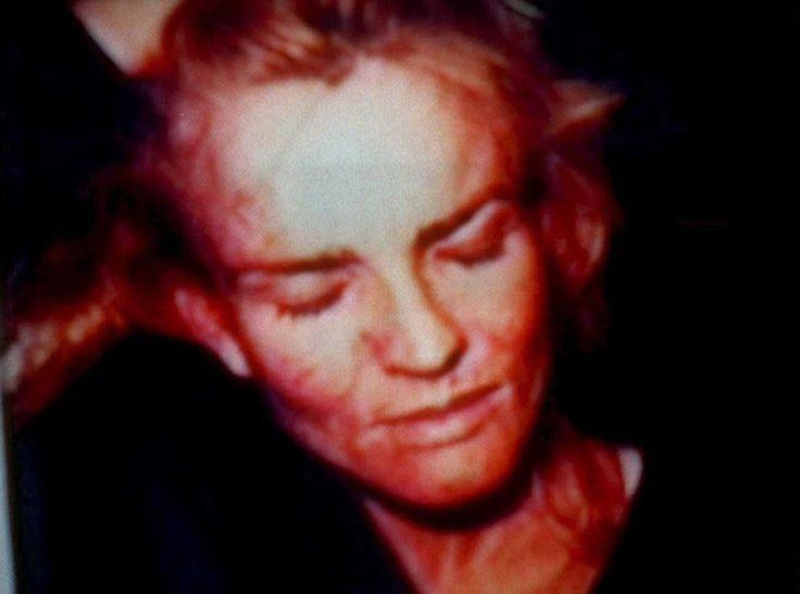 Oj Simpson Nicole Brown Murder 3