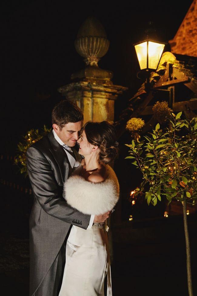 New Hall Wedding Photography by Gemma Williams