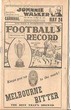 vfl record 1940 - Google Search