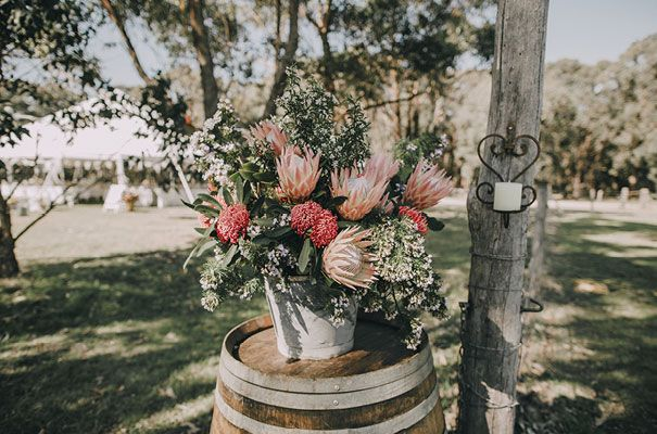 south-coast-country-diy-wedding-inspiration-lover-the-label-bridal8