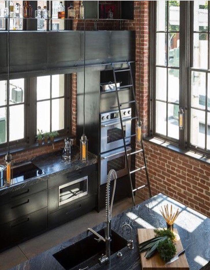 31 besten Kitchen Design Bilder auf Pinterest | Küchen, Küchen ...