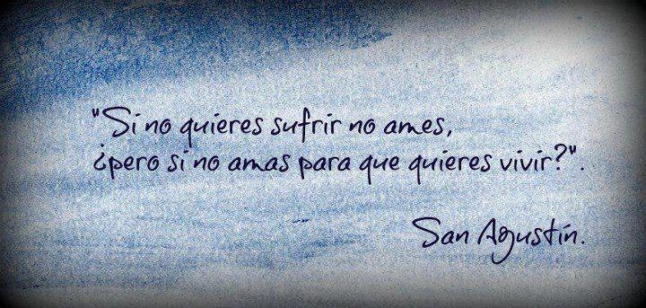 #vivir#amar#sufrir