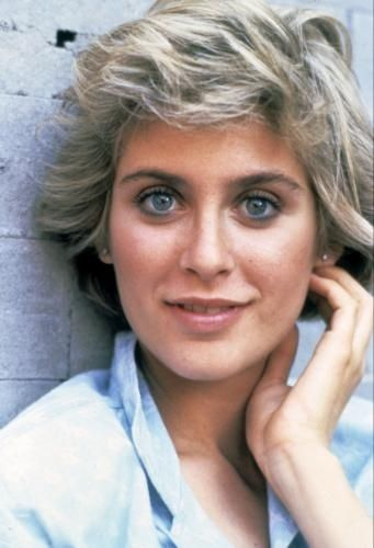Helen SLATER | The secret, The o'jays and Of