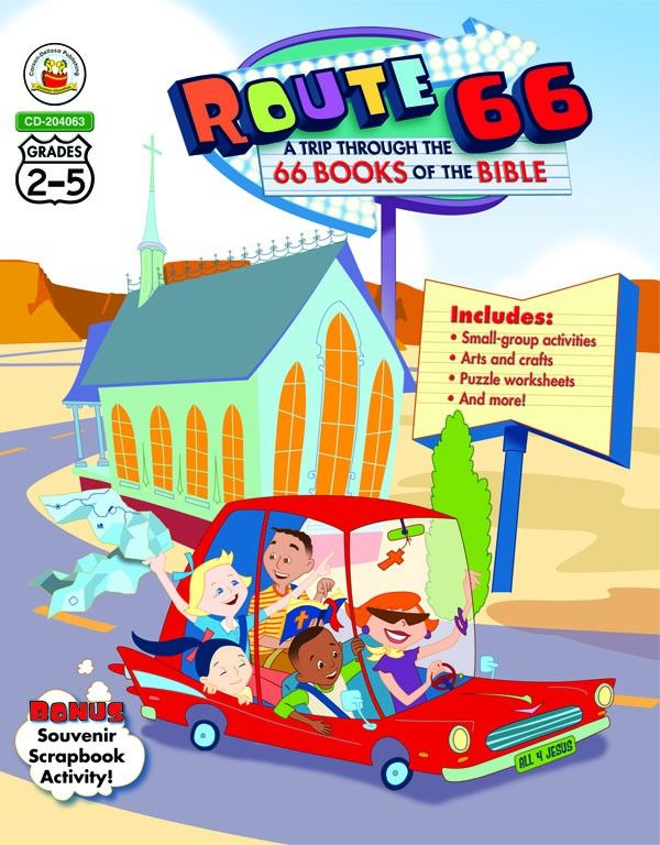 Sunday School Book Cover ~ Best images about sunday school on pinterest the