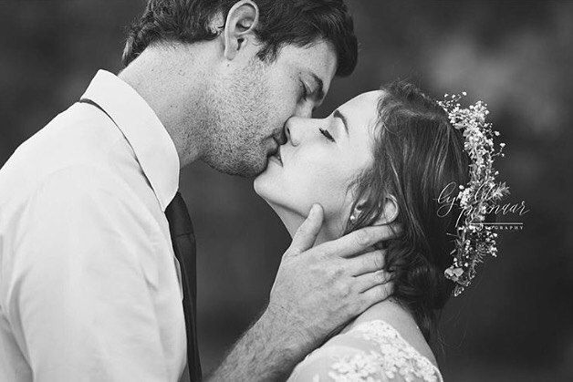 #odpshutter true love @lynellepienaarphotography