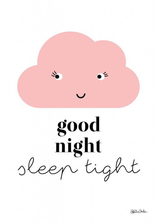Night is coming. I wanna say have a good night..sleep tight. I pray for full recovery for u.