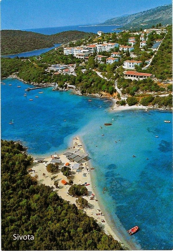 Greece,Greece: - PixoHub