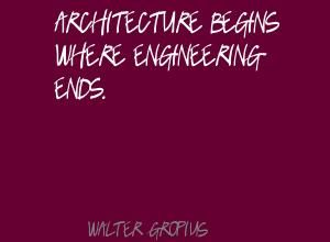283 Best Arch Walter Gropius Images On Pinterest