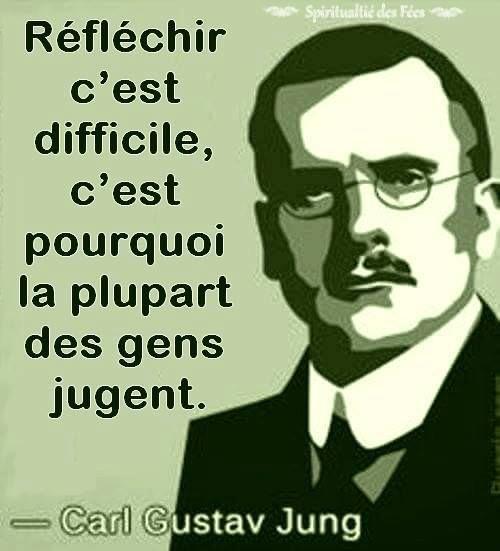 Carl Gustav Jung #psychologie #science #citation #devperso #bienetre #developpementpersonnel #inspiration #motivation