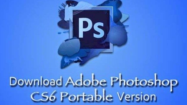 a1732d286737ea1798e3707fd691d7da - How To Get Photoshop Cs6 For Free Windows 10
