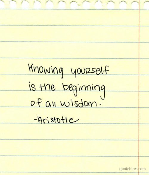 .: Aristotle Quote, Inspiration, Life, Quotes, Truth, Wise, Wisdom, Thought