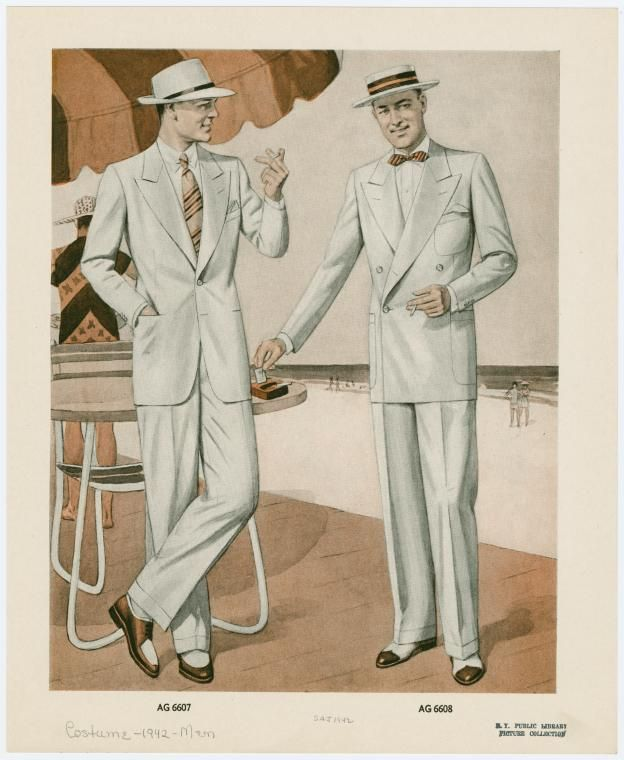 Summer wear is still a spot I'm venturing into to. It's tough in I can tell you that. Linen is a classy material, drapes well but wrinkles easy. Straw fedoras of good quality are hard to come by (and usually expensive) but again, the final product is worth it.