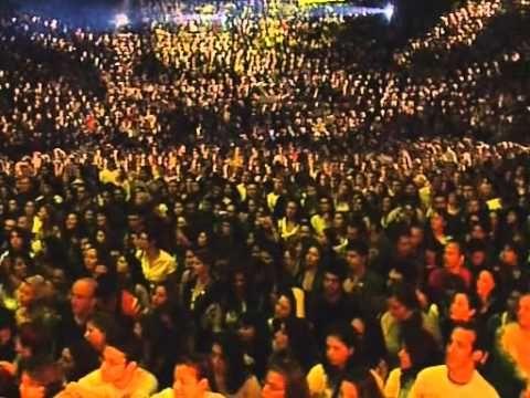 ΑΛΕΞΙΟΥ ΜΑΛΑΜΑΣ ΙΩΑΝΝΙΔΗΣ ΛΥΚΑΒΗΤΤΟΣ 2006 - YouTube