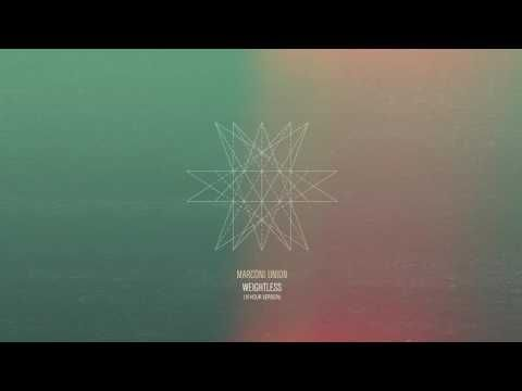 Buy the album Weightless (Ambient Transmissions Vol 2): + iTunes: http://found.ee/WeightlessAlbum + Just Music Store http://found.ee/I3Rql + Subscribe to the...