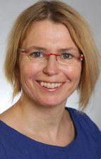 LOS Partnerin Vera Bresemann-Schubert: Lehrinstitut für Orthographie und Sprachkompetenz Essen – Ihr Spezialist bei Lese-/Rechtschreibschwäche, LRS und Legasthenie