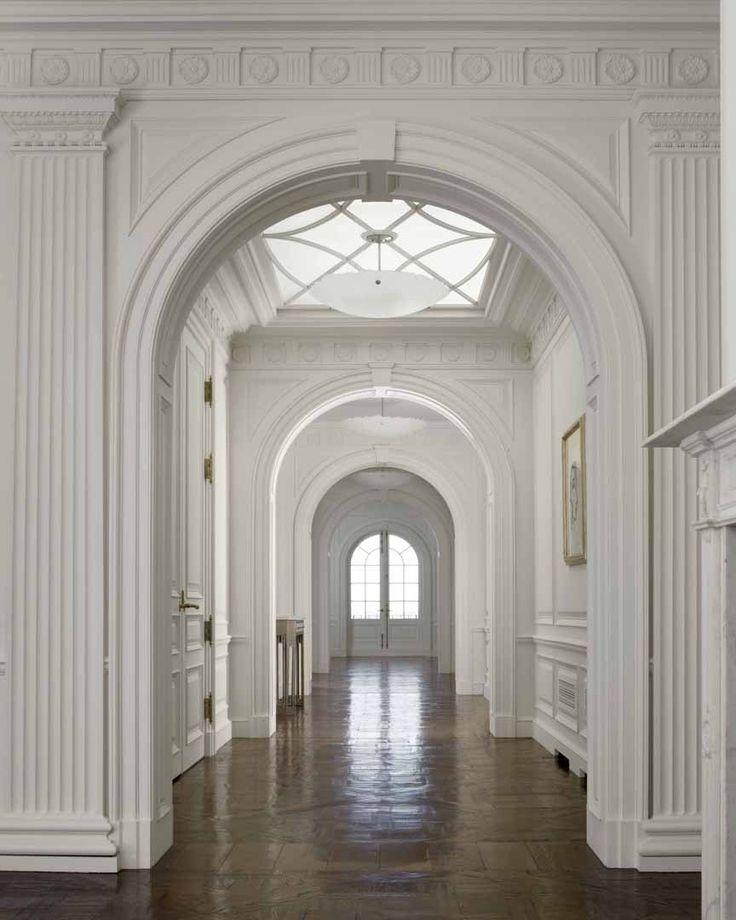 Home Interior Design Ideas Hall: The Definitive New Architecture Book: €�Contemporary