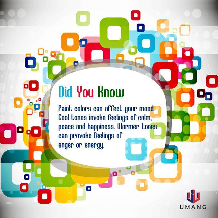 HomeDecor Interiors Design DidYouKnow Vastu Shastra