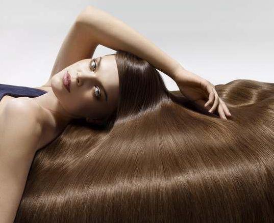 türk kahvesi saç rengi