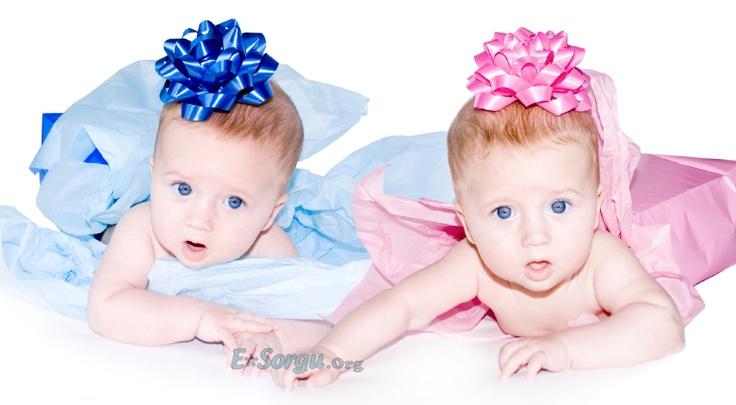 bebek isimleri