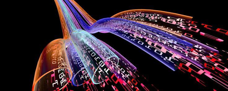 Merging Technologies | Pyramix 10 | 3D - Professional Music, Post & Mastering Software
