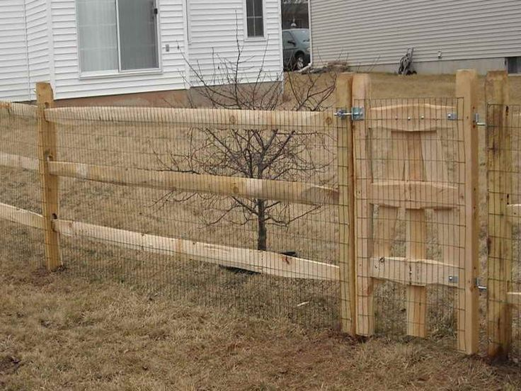 pin by andre ivanovic on how to build a split rail fence. Black Bedroom Furniture Sets. Home Design Ideas