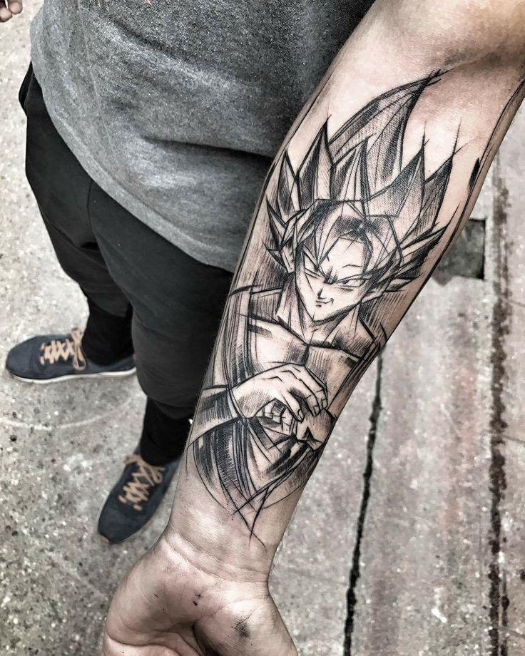 By Inne Tattoo.