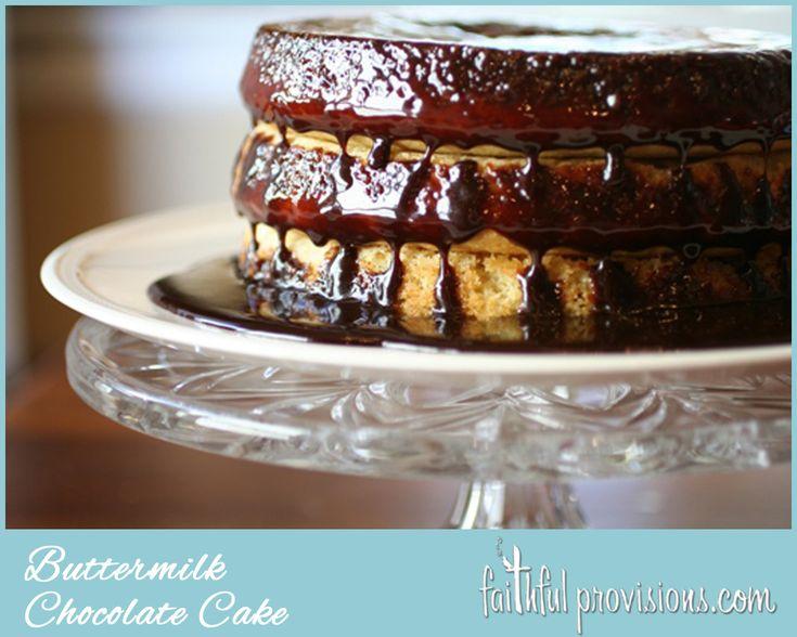 1000 images about easter dinner on pinterest easter for Dessert for easter dinner