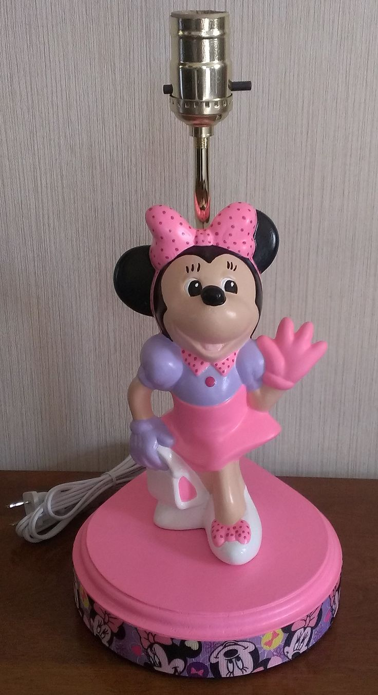 68 best images about minnie mouse baby shower on pinterest. Black Bedroom Furniture Sets. Home Design Ideas