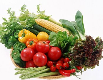 Dandruff Diet and Nutrition - Get complete information of Dandruff diet. Start Consultation and Select Your Health Plan.