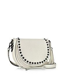 Discount Handbags on Sale at FORZIERI