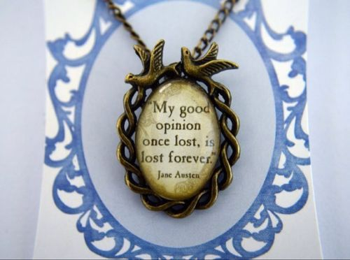 Jane-Austen-literary-quote-necklace-Pride-and-Prejudice-Darcy