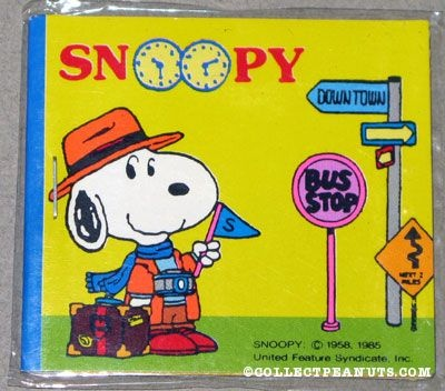 27 Best Snoopy Images On Pinterest Peanuts Gang And