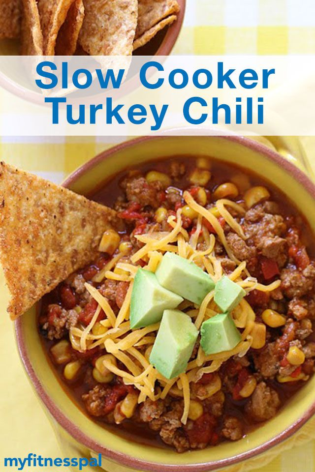 Make a dish that'll please a crowd, and keep you on track toward your goals with this recipe from @skinnytaste.