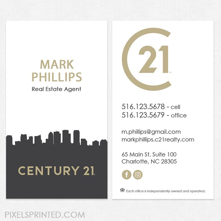 81 best century 21 business cards and stationery images on pinterest new century 21 logo cards century 21 business cards real estate business cards realtor business cards broker business cards century 21 cards reheart Choice Image