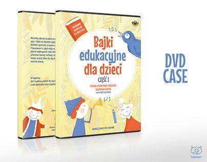 "Check out new work on my @Behance portfolio: ""Dvd design"" http://be.net/gallery/57653447/Dvd-design"