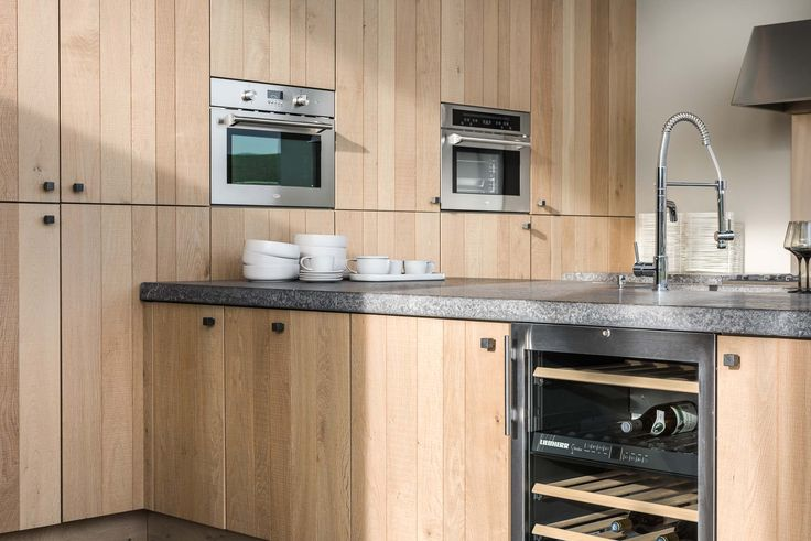 Industrial Design, the new trend available at Dauby NV! Read more about it here!