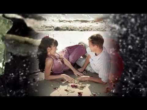 Хочу любить, улыбаться, целовать и дарить наслаждение....