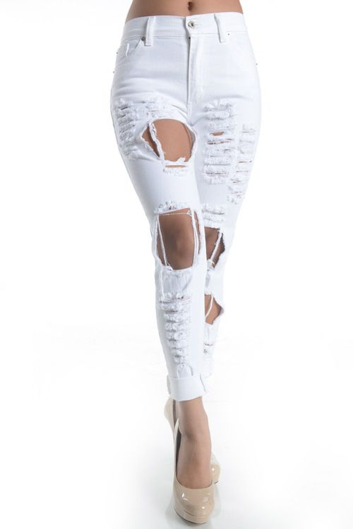 72 best images about pants on Pinterest | Sports leggings, Palazzo ...