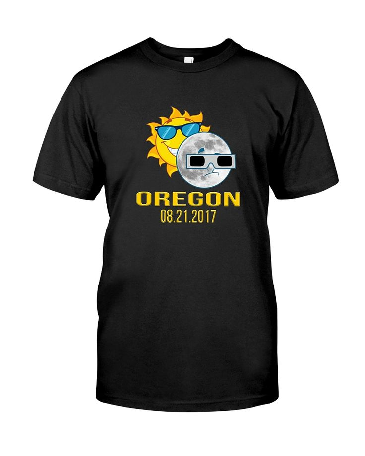 CHECK OUT OTHER AWESOME DESIGNS HERE!      Vintage Oregon Eclipse 2017 Shirt, Oregon Eclipse 2017 Tshirt  Solar Eclipse 2017 shirt, Eclipse shirt, Emoji Eclipse 2017 shirt, Circle Total Solar Eclipse shirt