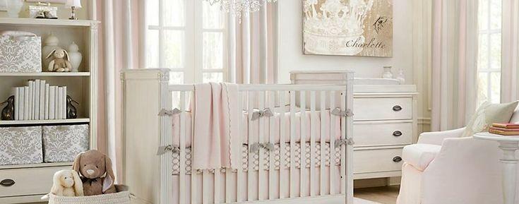 bebek-odası-dekorasyonu-mobilya-seçimihttps://goo.gl/Ty2ViF