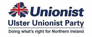Ulster Unionist Party, Political Pary, UK, Logo, British Unionism, Conservatism, Euroscepticism, Centre-right